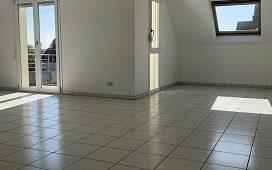 Maison 4/5 pièces – 110 m²