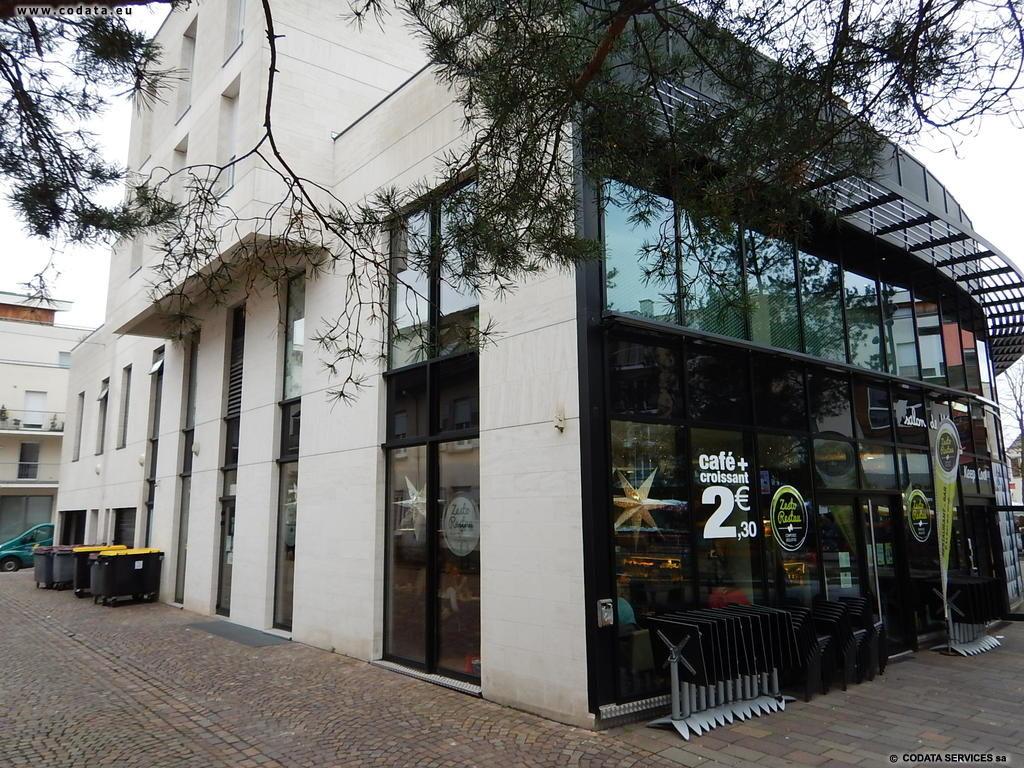 facade bar a pate2