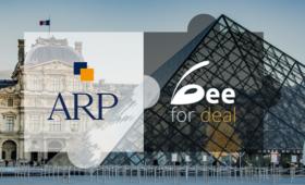 Le groupe ARP entre majoritaire au capital de BEEFORDEAL, plateforme de crowfunding immobilier